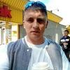 Владимир, 32, г.Варшава