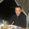 стас, 30, г.Рубежное