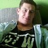 Eduard, 25, Bielefeld