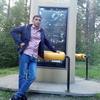 хасан, 29, г.Томск
