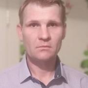 Руслан, 30, г.Унеча
