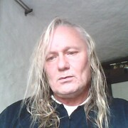 Александр, 60, г.Белокуриха
