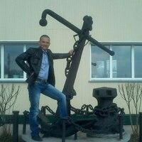 Евгений, 38 лет, Дева, Новосибирск