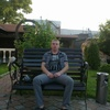 Николай, 30, г.Куркино