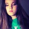 Natasha Maslakova, 16, г.Николаев