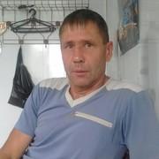 Андрей, 50, г.Хилок