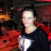 Вероника, 33, г.Химки