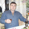 Макс, 36, г.Усть-Илимск
