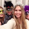 Alenka, 22, г.Королев