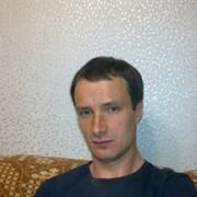 Влад, 40, г.Лиски (Воронежская обл.)