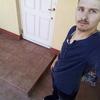 Олег Попіль, 23, Чортків