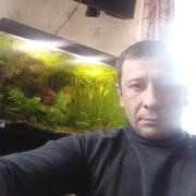 Сергей 41 Нижний Новгород