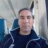 Ильдар, 47, г.Казань
