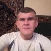 Роберт, 42, г.Межгорье