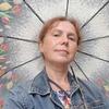 Ольга, 46, г.Мурманск