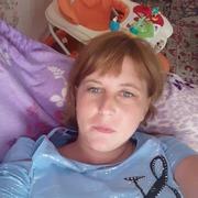 Светлана, 29, г.Бикин