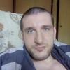 Андрей Калашников, 39, г.Бердск
