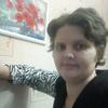 Мария Коробова, 38, г.Чернушка