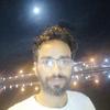 KUMAR DURGESH NARAYAN, 34, г.Gurgaon