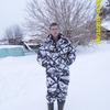 evg_41, 40, г.Большое Сорокино