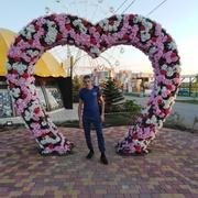 Дима, 35, г.Волжский (Волгоградская обл.)