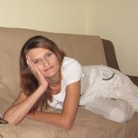 Оксана, 41 год, Телец, Москва