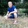 Сергей, 39, г.Елань-Коленовский