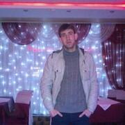 Павел, 30, г.Москва