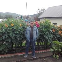 вячеслав, 53 года, Дева, Чита