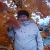 Галина, 61, г.Тверь