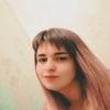 Алена Ковалева, 24, г.Волгоград