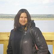 Екатерина, 30, г.Лесосибирск