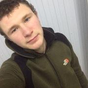Сергей Дроздов, 22, г.Минеральные Воды