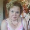 Инга, 44, г.Иркутск