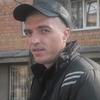 АНАТОЛИЙ, 34, г.Алабино