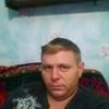 pyotr, 36, г.Топчиха