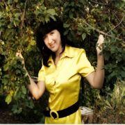 Мария 32 года (Дева) Кузнецк
