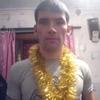 Иоан, 31, г.Чулым
