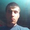 шамиль, 27, г.Большая Мартыновка