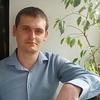Серега Васильев, 36, г.Ачинск