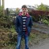 Виктор, 28, г.Новокузнецк