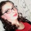 Анастасия, 20, г.Воронеж