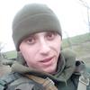 Рома, 20, г.Киселевск