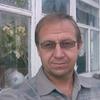rinat, 42, г.Ангрен