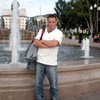 Rey, 53, г.Владивосток