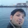 Khyber, 31, г.Му-и-Рана