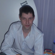 Михаил 32 Кулебаки