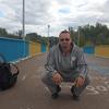 Александр, 39, Чернігів
