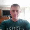 Артём Устинов, 34, г.Борзя