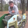 РОМАН, 38, г.Ковров